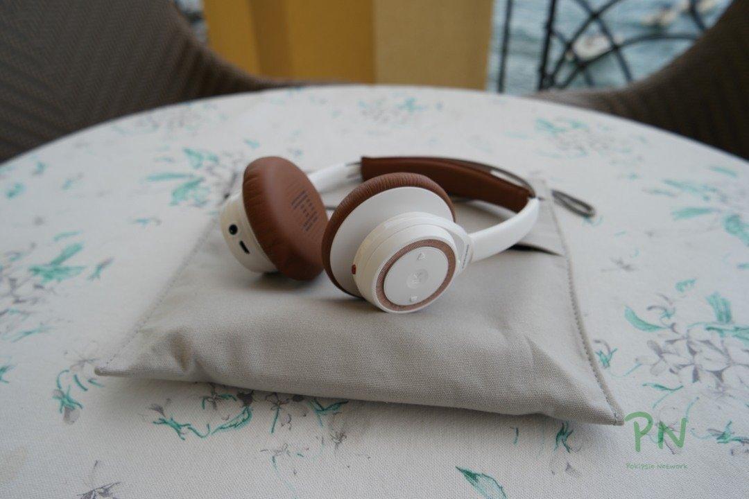 Must have Gadgets beim Reisen - Kopfhörer