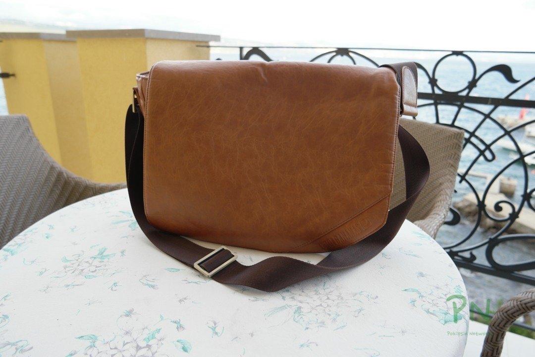 Must have Gadgets beim Reisen – Tasche