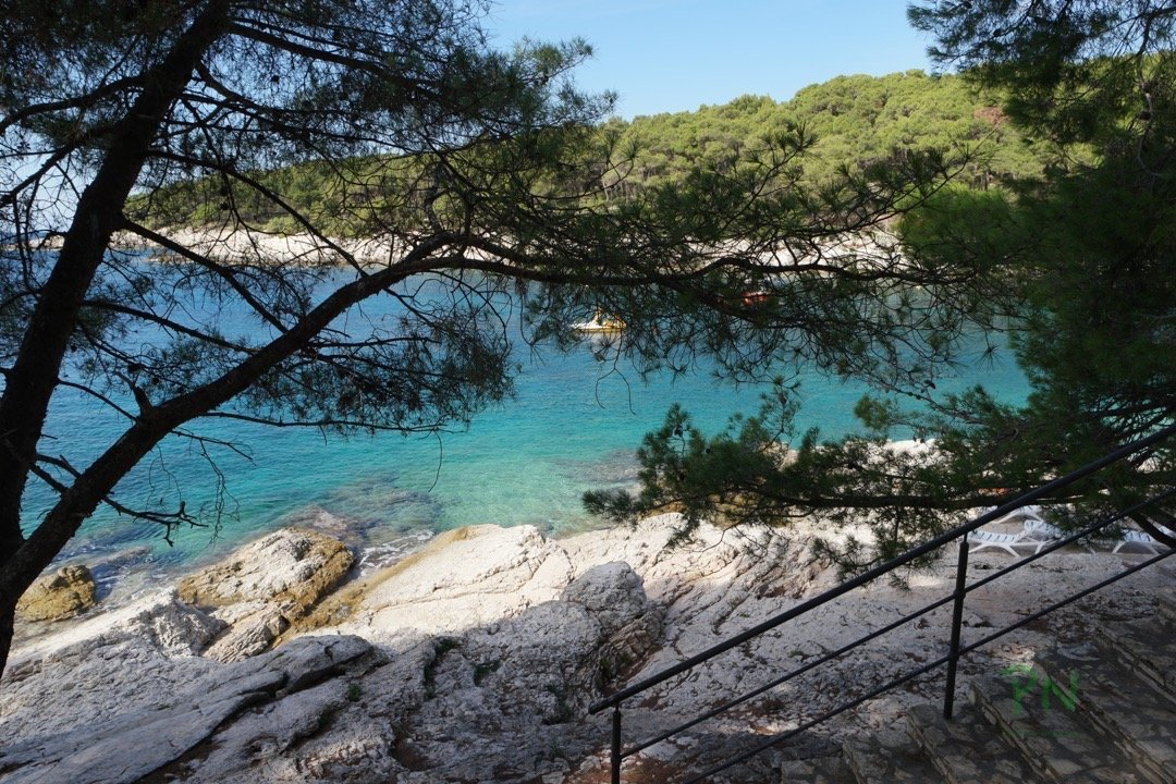 Insel Losinj – Ferien in Kroatien