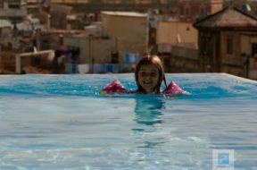 Drei Tage Barcelona erkunden – mit Tipps – nicht nur – für Familien
