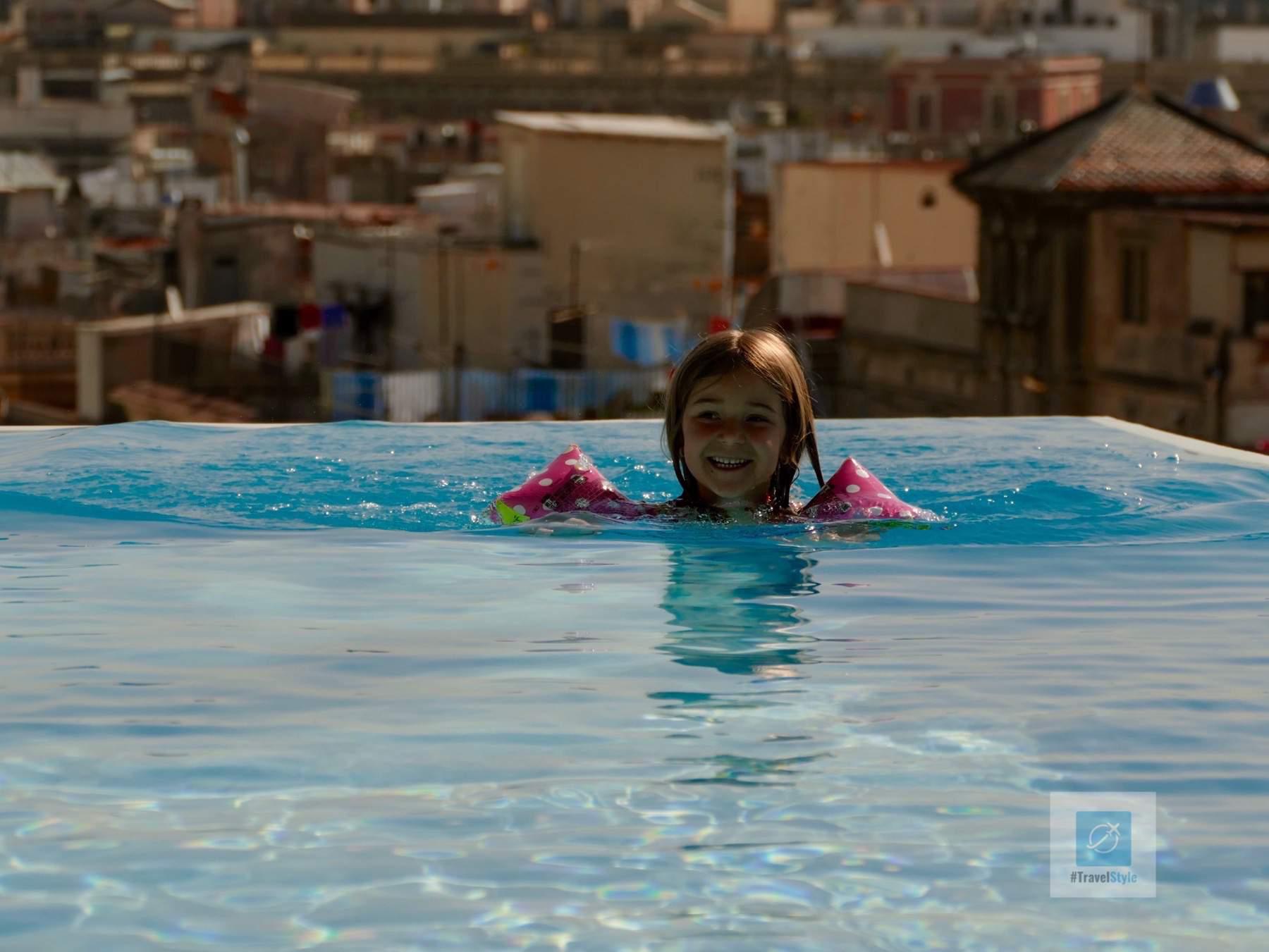 Drei Tage Barcelona erkunden – mit Tipps (nicht nur) für Familien