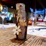 Restaurant und Indoor-Minigolf-Analage Mirafores