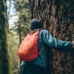 Unterwegs in der Natur