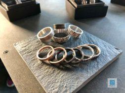 mood25hotel – ein Ring ein Hotel und mehr