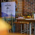 Patron Tequila - Fotograf: Christoph Ris - Bildrechte Patron
