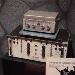 Selmer Stereomaster