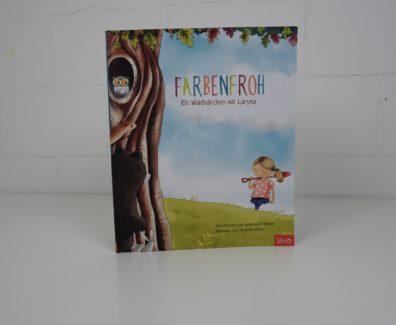 Mein Weltreise-Wimmelbuch personalisiertes Kinderbuch